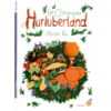 couverture livre huluberland